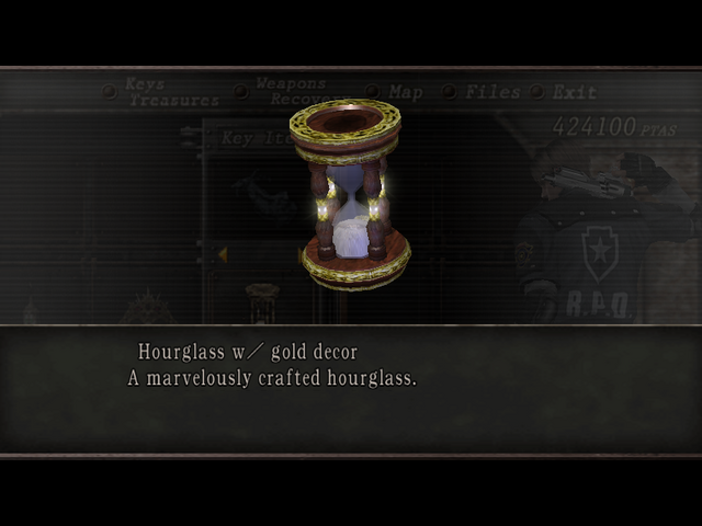 File:HourglassWGoldDecor.png