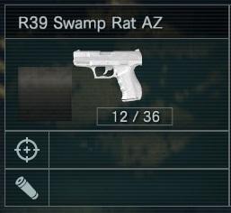 File:R39 Swamp Rat AZ1.jpg
