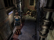 ResidentEvil3 2014-08-17 13-34-45-803