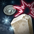 File:Darkside Chronicles Trophy icon - Tofu Smack Down!.png