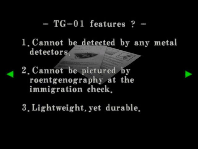 File:TG-01 Product Description (3).jpg