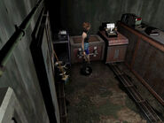 ResidentEvil3 2014-07-17 20-21-49-815