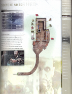 Resident Evil 4 Official Strategy Guide - page 101