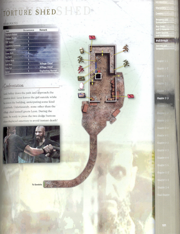 File:Resident Evil 4 Official Strategy Guide - page 101.png
