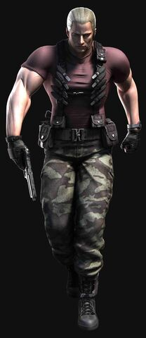 File:Darkside-chronicles-krauser.jpg