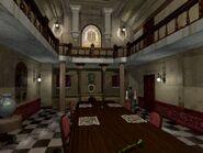 Dining hall 1996 (3)