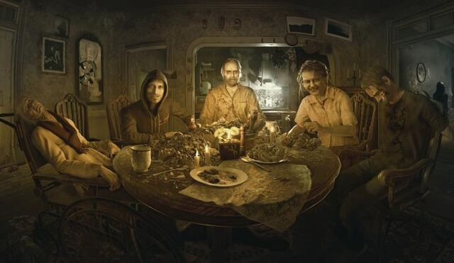 File:Family Baker Image HD.jpg