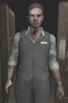 File:Zombie Will 2.png