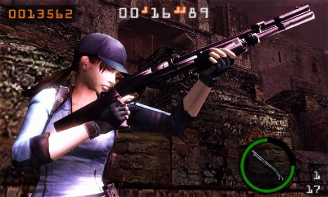 File:Mercenaries 3D - Jill gameplay 3.jpg