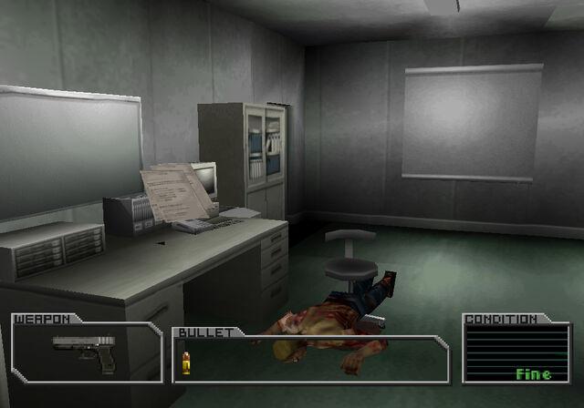 File:Examination room central hospital (survivor danskyl7) (4).jpg