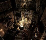 Lisa underground room (12)