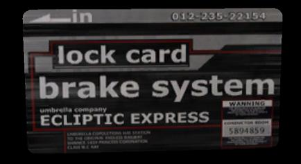 File:Magnetic Card.jpg