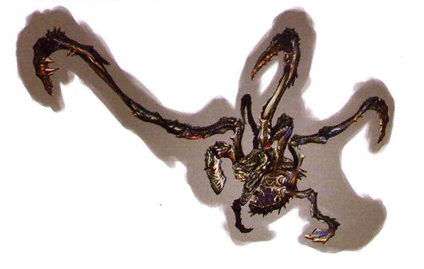 File:Resident evil 5 conceptart BfnDo.jpg