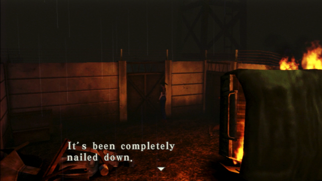 File:Resident Evil CODE Veronica - Guardtower plaza - examines 02-1.png