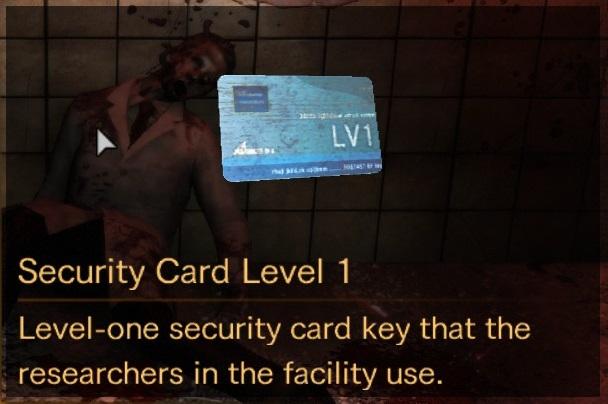 File:Security Card Level 1 description.jpg