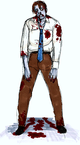 File:BH2-1.5 Zombie D.png