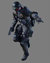 Resident-Evil-Revelations-Announcement hunk 121219