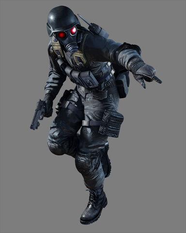 File:Resident-Evil-Revelations-Announcement hunk 121219.jpg