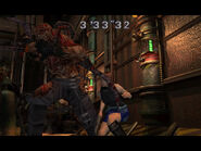 ResidentEvil3 2014-07-17 20-29-00-938