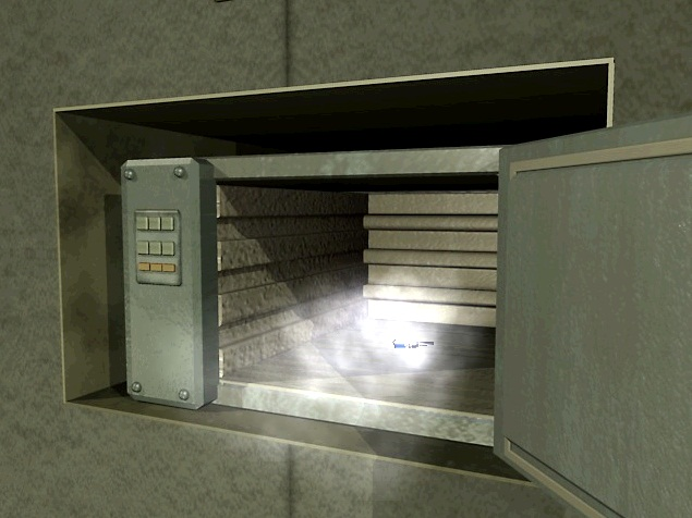 File:Vaccine Base in the safe.jpg