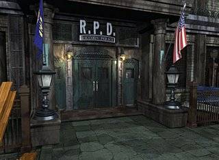 File:449710-r.p.d. main re3 .jpg