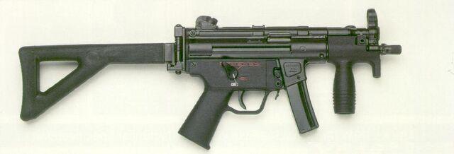 File:Heckler-Koch-MP5.2.jpg