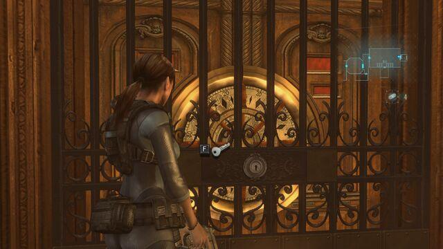 File:Locked Zenobia's Hall.jpg