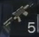 File:Semi-Auto SR Icon.png