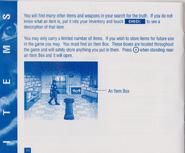 Tiger Resident Evil 2 - page 10