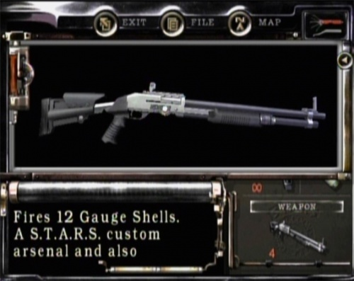 File:Assault Shotgun Inv. (RE1 2002)