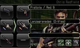 File:Re intercambio armas5b.jpg