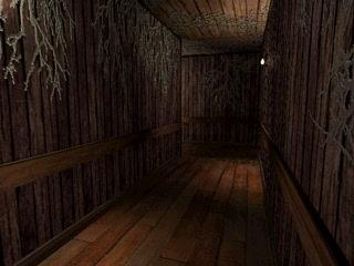 File:Resident Evil 1996 - Dormitory corridor - image 3.jpg