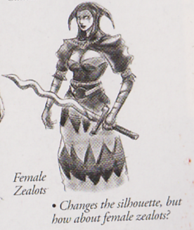 File:Rejected Ganado - Female Zealot 2.png