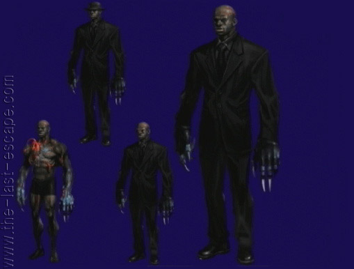File:Thanatos concept art.jpg