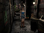 ResidentEvil3 2014-08-17 13-37-20-219