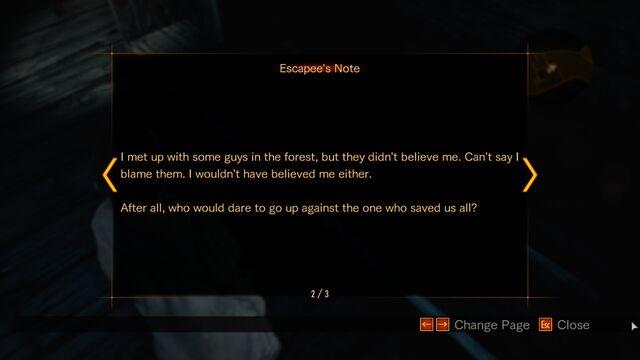 File:Escapee's Note 2.jpg