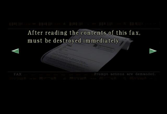 File:Fax (remake danskyl7) (4).jpg