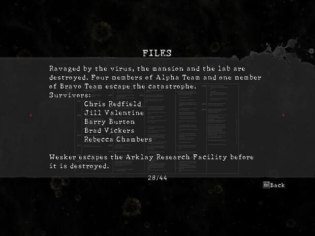 File:History of RESIDENT EVIL (28).jpg