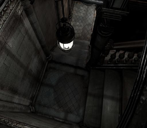 File:REmake background - Entrance hall - r106 00009.jpg