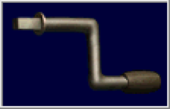 File:Square Crank.png