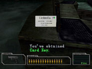 Card key survivor (2)