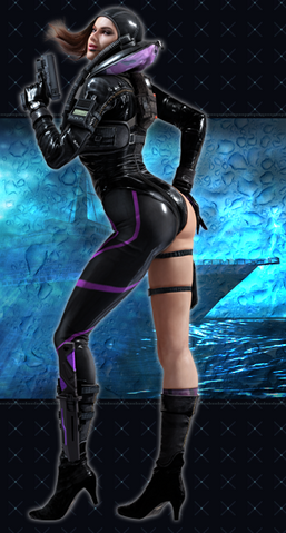 File:Jessica hd render.png
