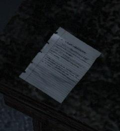 File:Pedro's Note on the Bracelet.jpg