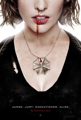 File:ResidentEvilRetribution-Poster0010.jpg