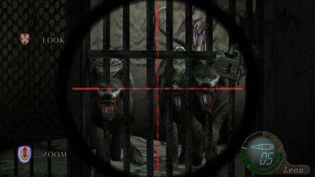 File:Resident Evil 4 Colmillos 01.jpg