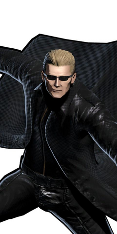 File:Wesker Victory Win.png