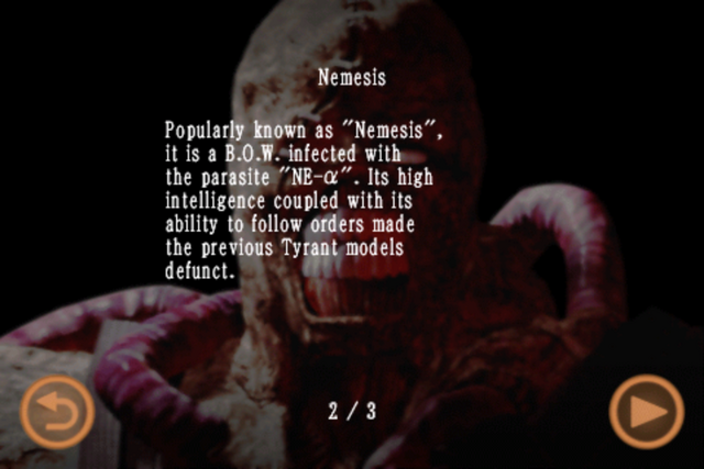 File:Mobile Edition file - Nemesis - page 2.png