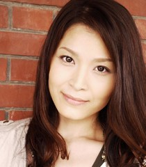 File:Yūko Kaida.jpg