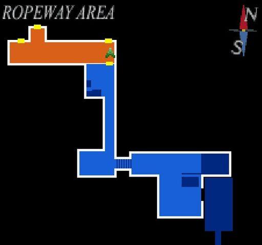 File:Ropeway area 2.jpg