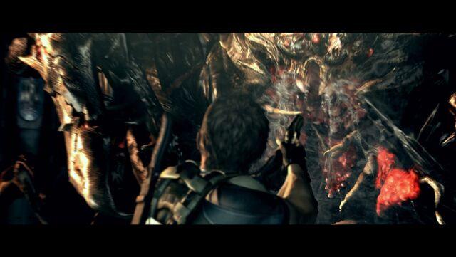 File:Resident Evil 5 U-8 02.jpg
